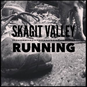 Skagit Valley Running